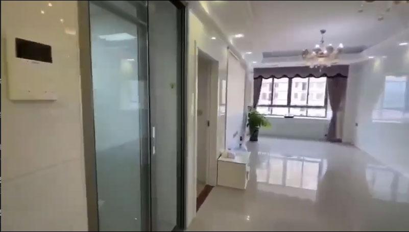 出售美伦东锦缘房子